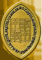 Révocations des membres du Corps diplomatique Tadeus11