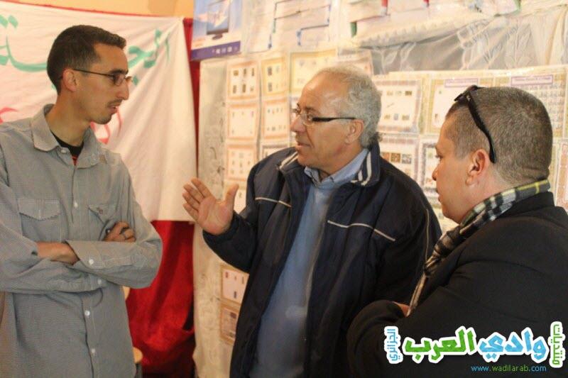 حصريا:حوار شيق مع هاوي جمع الطوابع البريدية الأخ المحترم بادي مكي 07_80010