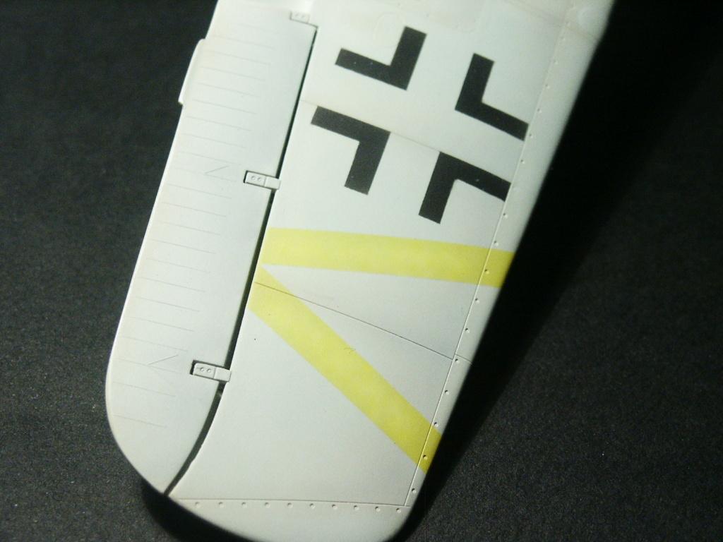 Fw 190 F8 revell (32) Pict5223