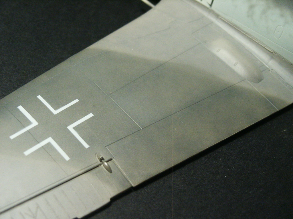 Fw 190 F8 revell (32) Pict5227