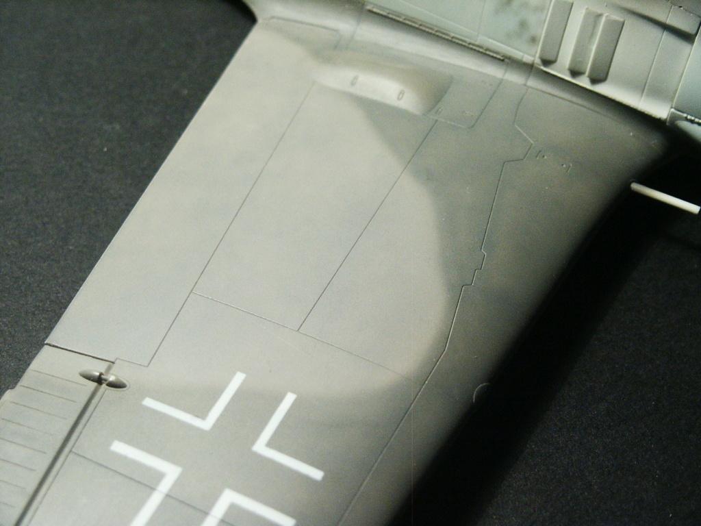 Fw 190 F8 revell (32) Pict5229