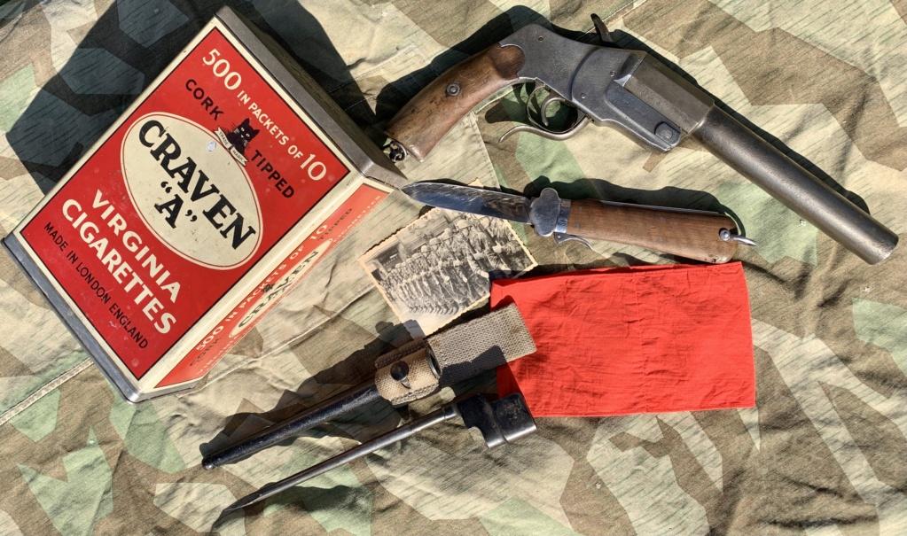 Mes dernières rentrées : brassard NSDAP, couteau à gravité,...  Img_4811