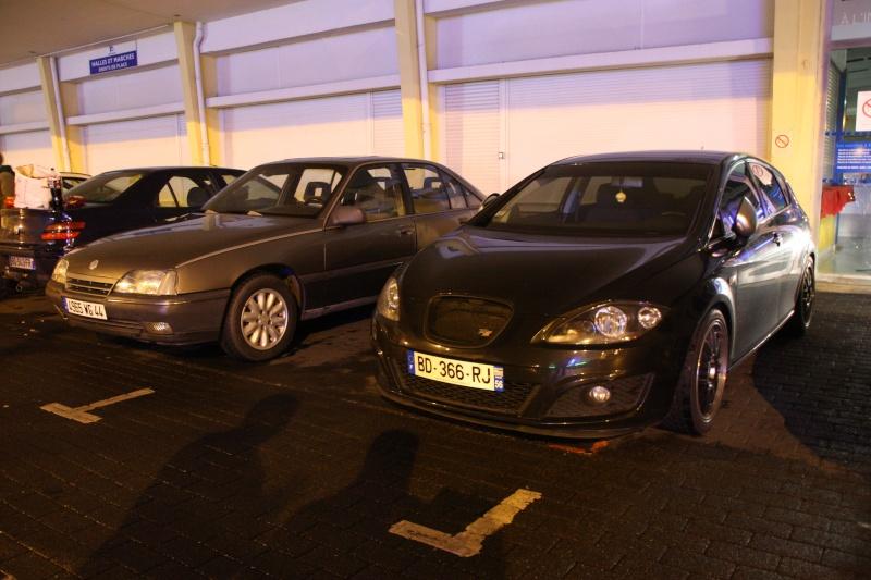 [44] Rencard VW de Saint-Nazaire,New  Photos P 13 !!!!! - Page 8 Img_5010