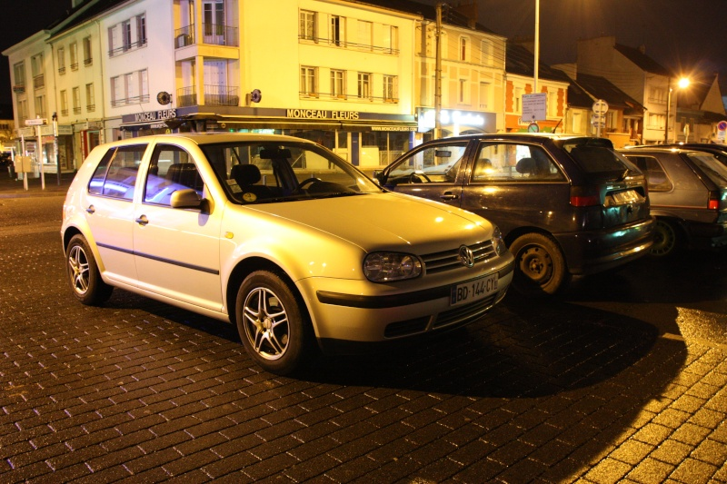 [44] Rencard VW de Saint-Nazaire,New  Photos P 13 !!!!! - Page 8 Img_5011