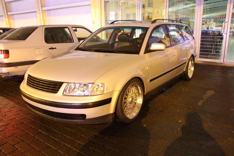 [44] Rencard VW de Saint-Nazaire,New  Photos P 13 !!!!! - Page 8 Img_5012