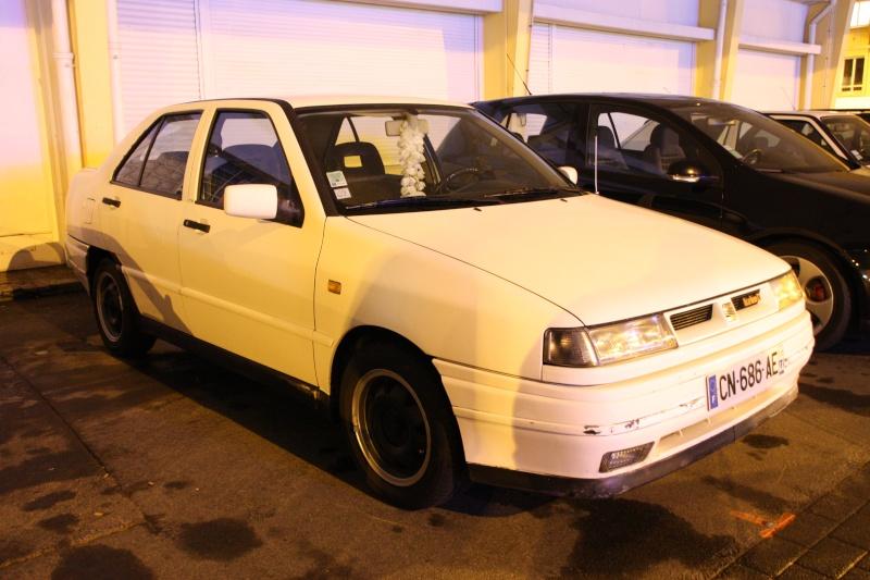 [44] Rencard VW de Saint-Nazaire,New  Photos P 13 !!!!! - Page 8 Img_5016