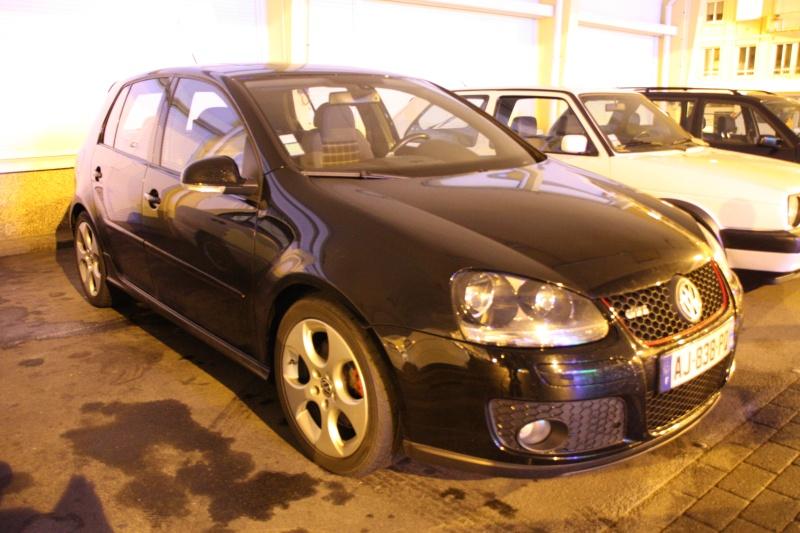 [44] Rencard VW de Saint-Nazaire,New  Photos P 13 !!!!! - Page 8 Img_5017