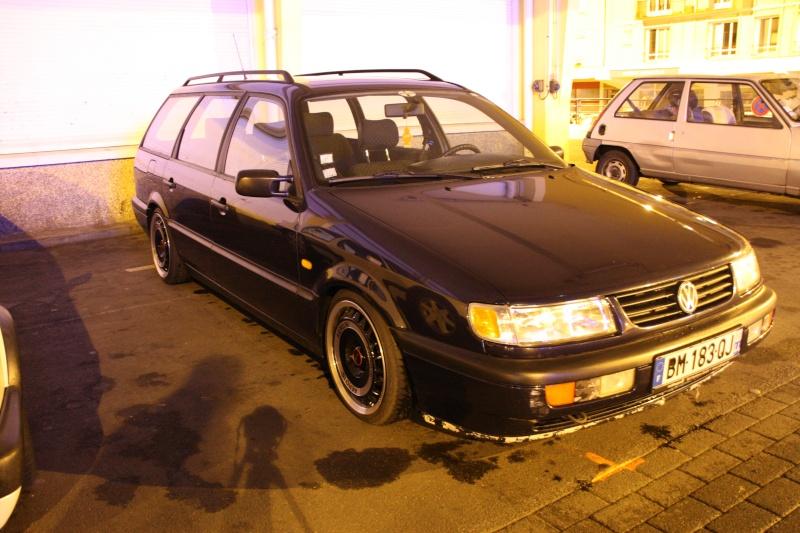 [44] Rencard VW de Saint-Nazaire,New  Photos P 13 !!!!! - Page 8 Img_5019
