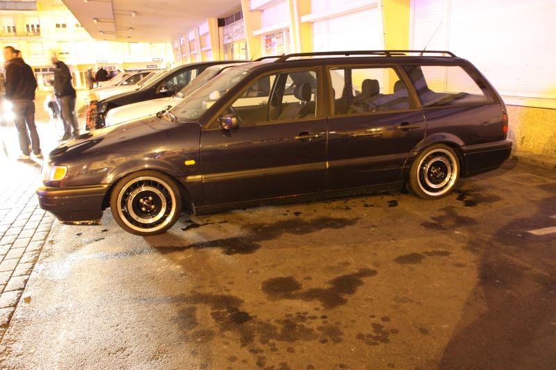 [44] Rencard VW de Saint-Nazaire,New  Photos P 13 !!!!! - Page 8 Img_5020