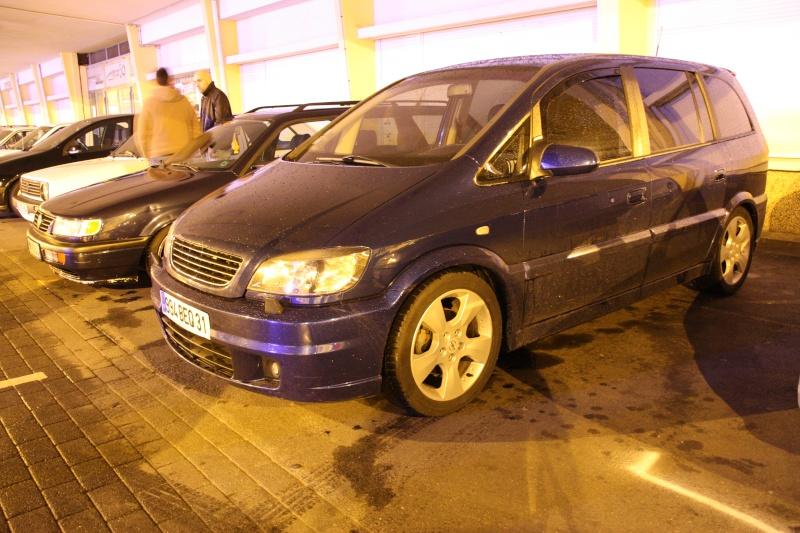 [44] Rencard VW de Saint-Nazaire,New  Photos P 13 !!!!! - Page 8 Img_5024