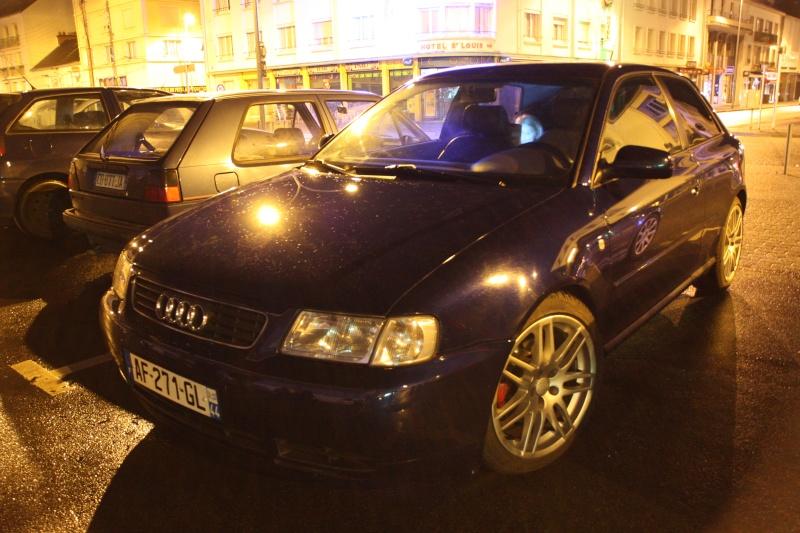 [44] Rencard VW de Saint-Nazaire,New  Photos P 13 !!!!! - Page 8 Img_5026