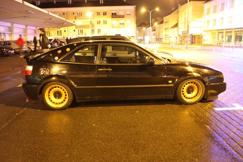 [44] Rencard VW de Saint-Nazaire,New  Photos P 13 !!!!! - Page 8 Img_5027