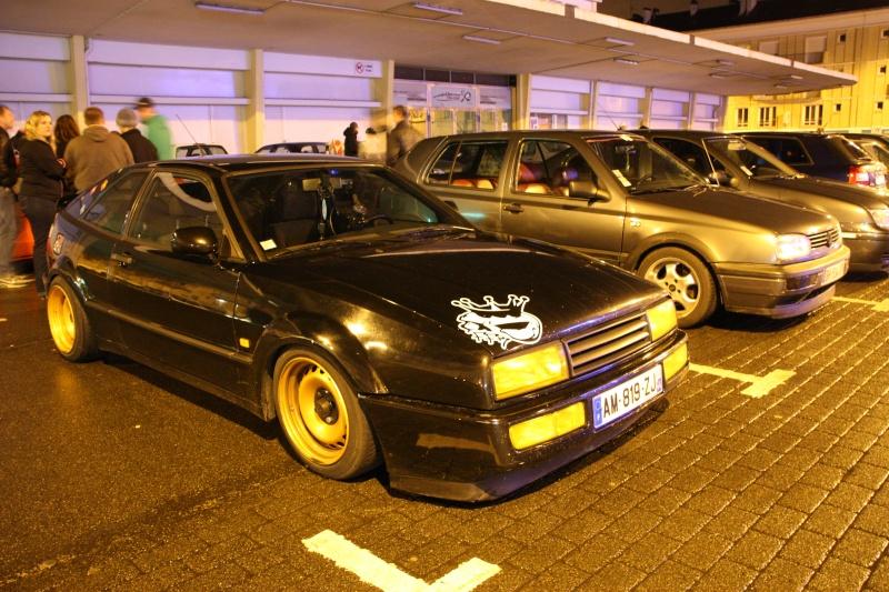[44] Rencard VW de Saint-Nazaire,New  Photos P 13 !!!!! - Page 8 Img_5028