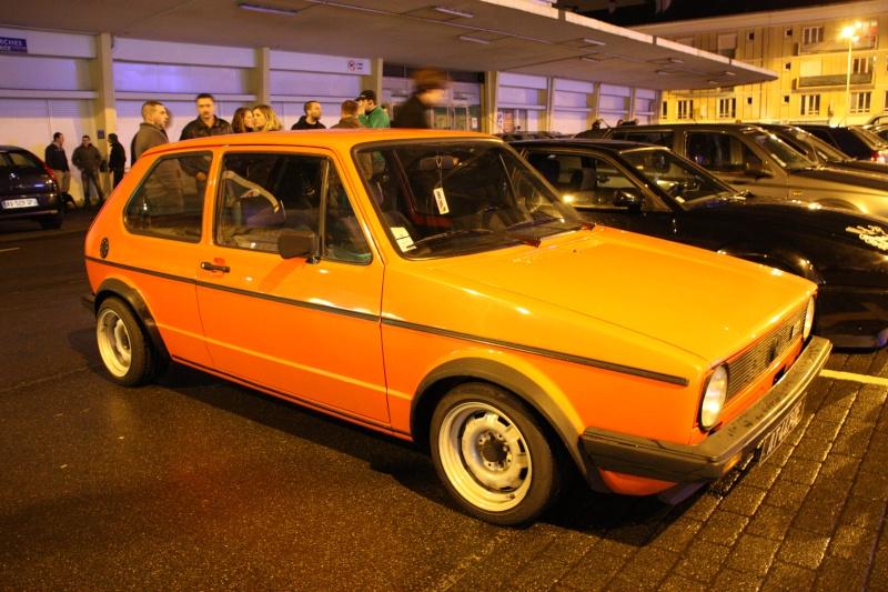 [44] Rencard VW de Saint-Nazaire,New  Photos P 13 !!!!! - Page 8 Img_5029