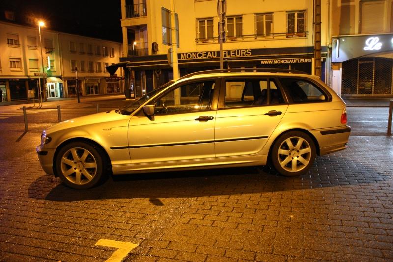[44] Rencard VW de Saint-Nazaire,New  Photos P 13 !!!!! - Page 8 Img_5030