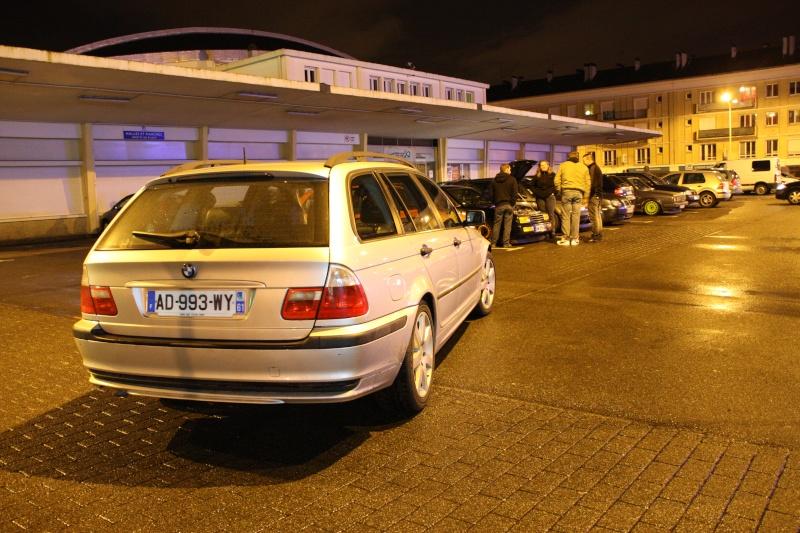 [44] Rencard VW de Saint-Nazaire,New  Photos P 13 !!!!! - Page 8 Img_5032