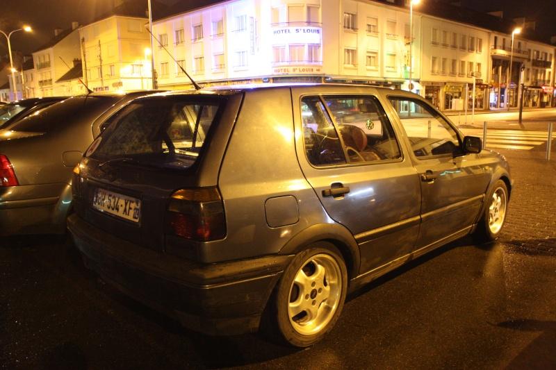 [44] Rencard VW de Saint-Nazaire,New  Photos P 13 !!!!! - Page 8 Img_5033