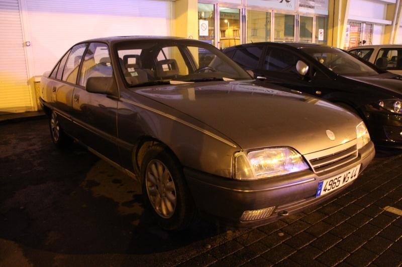 [44] Rencard VW de Saint-Nazaire,New  Photos P 13 !!!!! - Page 8 Img_5034