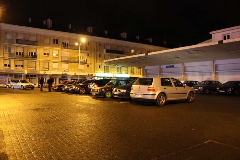 [44] Rencard VW de Saint-Nazaire,New  Photos P 13 !!!!! - Page 8 Img_5035
