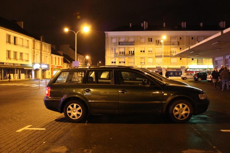 [44] Rencard VW de Saint-Nazaire,New  Photos P 13 !!!!! - Page 8 Img_5036