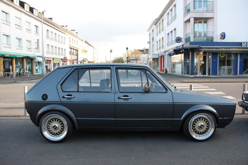 [44] Rencard VW de Saint-Nazaire,New  Photos P 13 !!!!! - Page 8 Img_5064