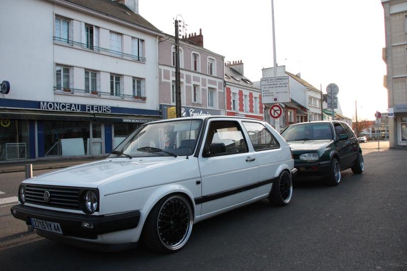 [44] Rencard VW de Saint-Nazaire,New  Photos P 13 !!!!! - Page 8 Img_5065