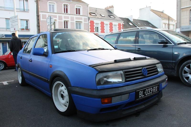 [44] Rencard VW de Saint-Nazaire,New  Photos P 13 !!!!! - Page 8 Img_5068