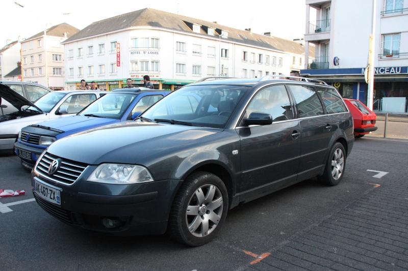[44] Rencard VW de Saint-Nazaire,New  Photos P 13 !!!!! - Page 8 Img_5069
