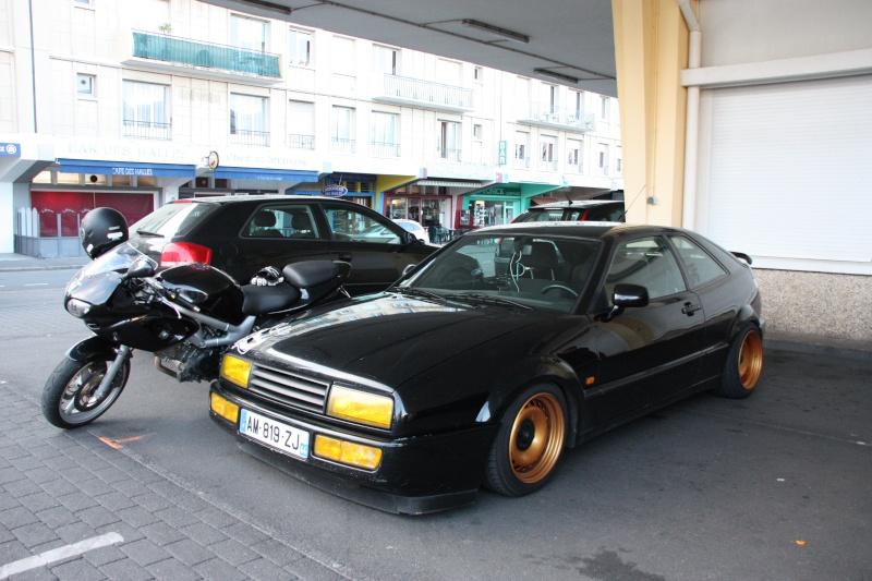 [44] Rencard VW de Saint-Nazaire,New  Photos P 13 !!!!! - Page 8 Img_5070