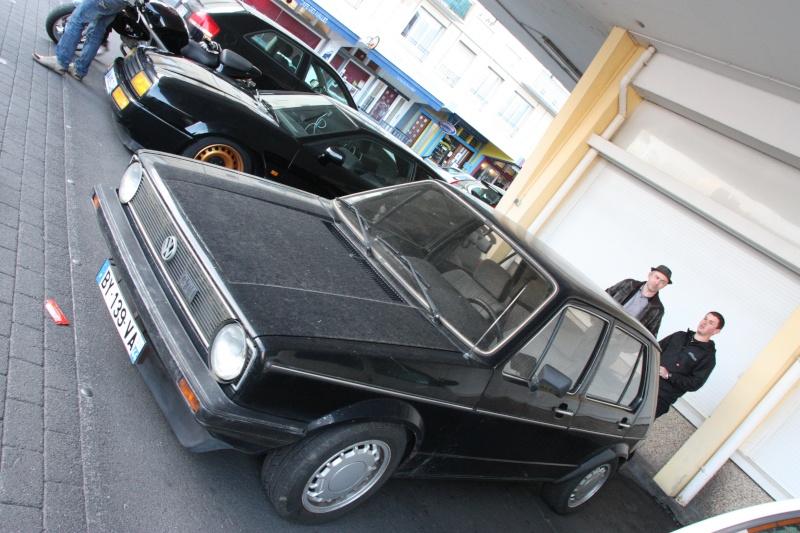 [44] Rencard VW de Saint-Nazaire,New  Photos P 13 !!!!! - Page 8 Img_5072