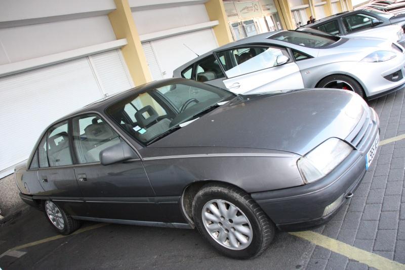 [44] Rencard VW de Saint-Nazaire,New  Photos P 13 !!!!! - Page 8 Img_5073