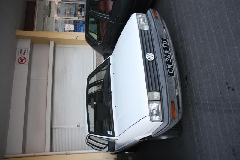 [44] Rencard VW de Saint-Nazaire,New  Photos P 13 !!!!! - Page 8 Img_5074