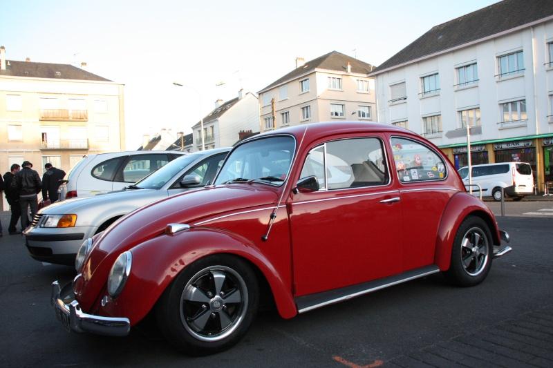 [44] Rencard VW de Saint-Nazaire,New  Photos P 13 !!!!! - Page 8 Img_5075