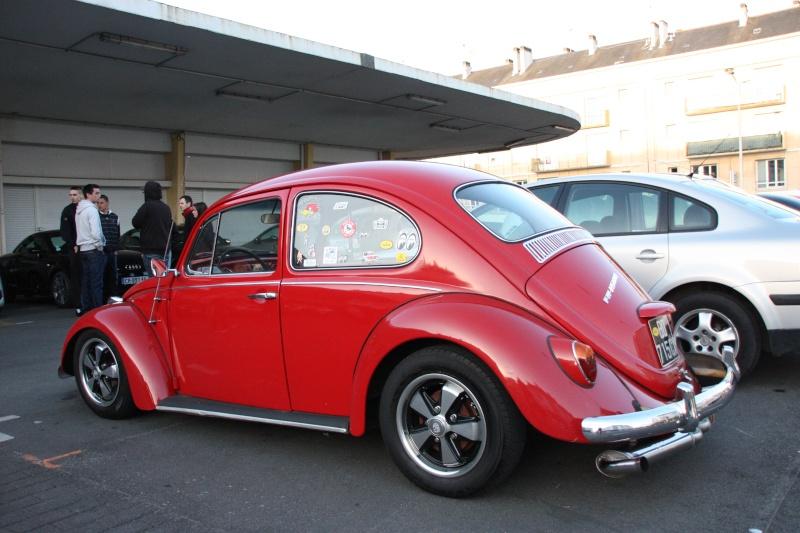 [44] Rencard VW de Saint-Nazaire,New  Photos P 13 !!!!! - Page 8 Img_5076