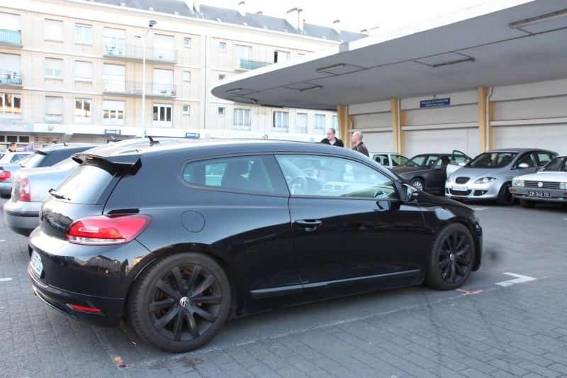 [44] Rencard VW de Saint-Nazaire,New  Photos P 13 !!!!! - Page 8 Img_5077