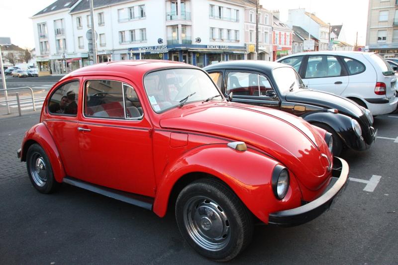 [44] Rencard VW de Saint-Nazaire,New  Photos P 13 !!!!! - Page 8 Img_5084