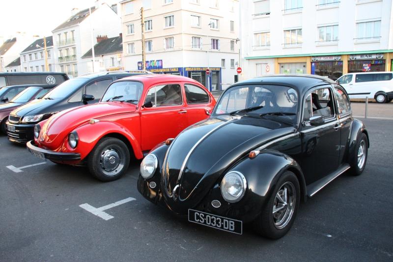 [44] Rencard VW de Saint-Nazaire,New  Photos P 13 !!!!! - Page 8 Img_5085