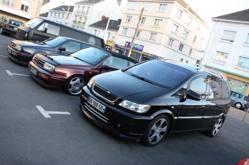 [44] Rencard VW de Saint-Nazaire,New  Photos P 13 !!!!! - Page 8 Img_5086