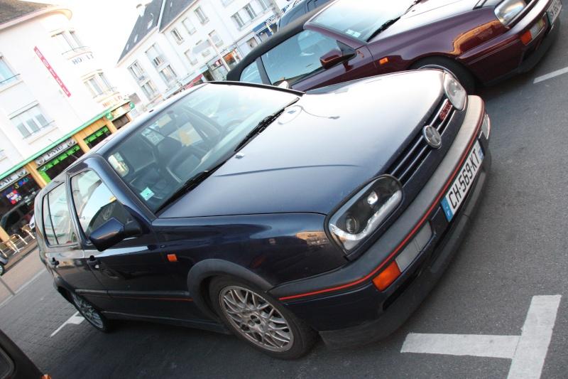[44] Rencard VW de Saint-Nazaire,New  Photos P 13 !!!!! - Page 8 Img_5087