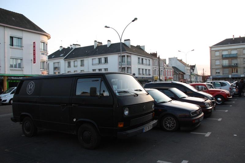[44] Rencard VW de Saint-Nazaire,New  Photos P 13 !!!!! - Page 8 Img_5136