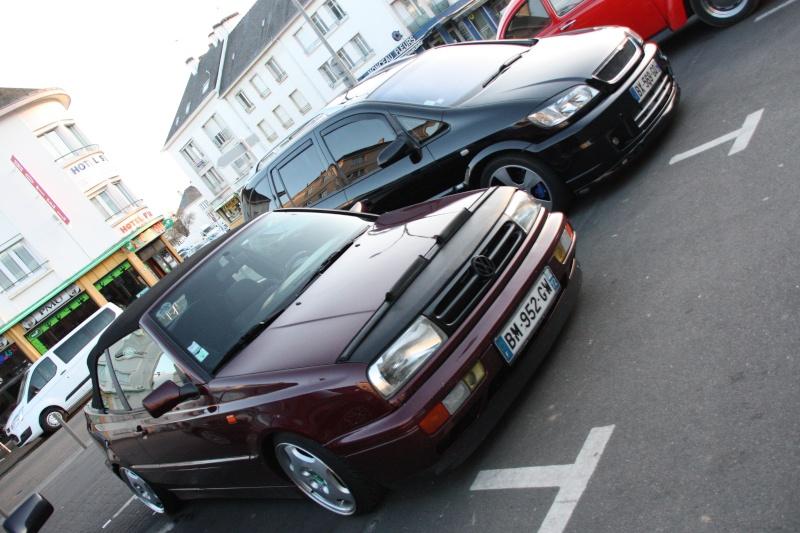 [44] Rencard VW de Saint-Nazaire,New  Photos P 13 !!!!! - Page 8 Img_5137