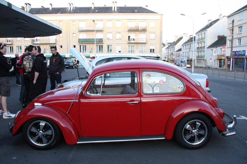 [44] Rencard VW de Saint-Nazaire,New  Photos P 13 !!!!! - Page 8 Img_5139
