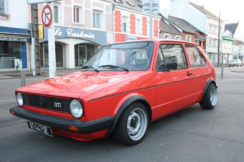 [44] Rencard VW de Saint-Nazaire,New  Photos P 13 !!!!! - Page 8 Img_5140