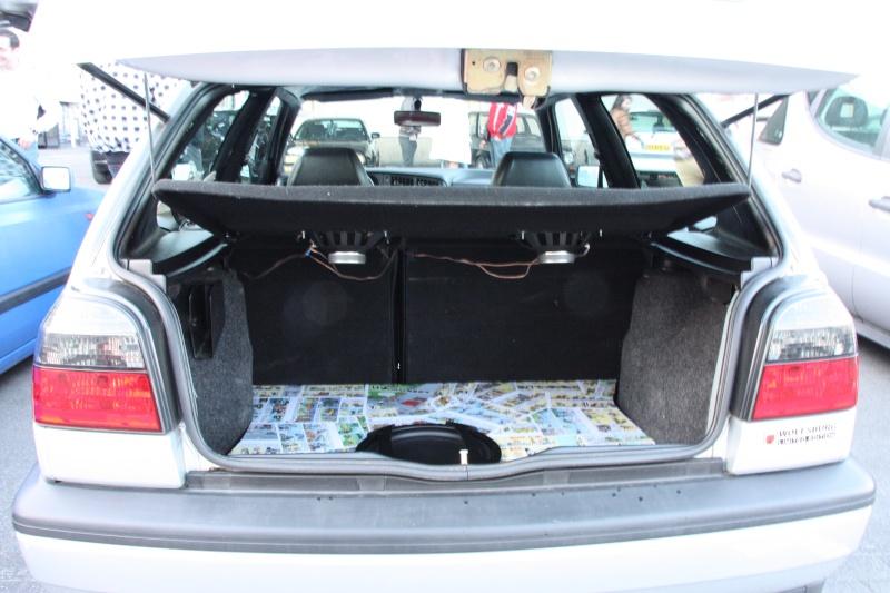 [44] Rencard VW de Saint-Nazaire,New  Photos P 13 !!!!! - Page 8 Img_5142