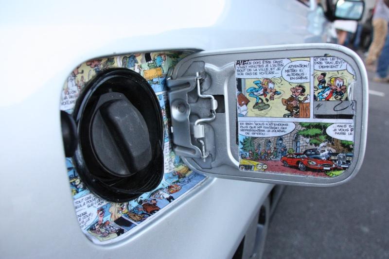 [44] Rencard VW de Saint-Nazaire,New  Photos P 13 !!!!! - Page 8 Img_5143