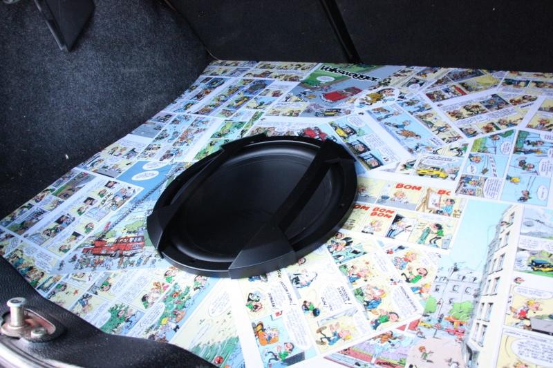 [44] Rencard VW de Saint-Nazaire,New  Photos P 13 !!!!! - Page 8 Img_5144