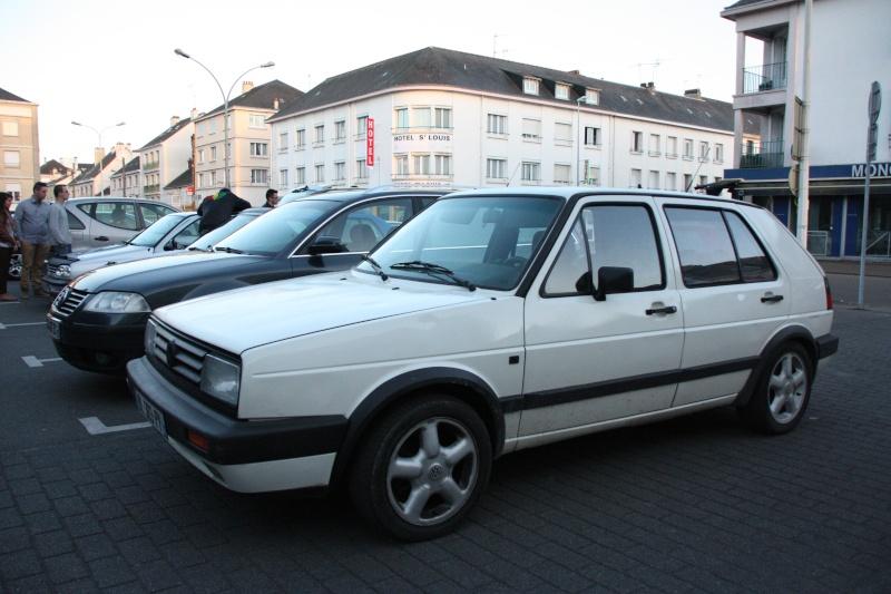 [44] Rencard VW de Saint-Nazaire,New  Photos P 13 !!!!! - Page 8 Img_5145