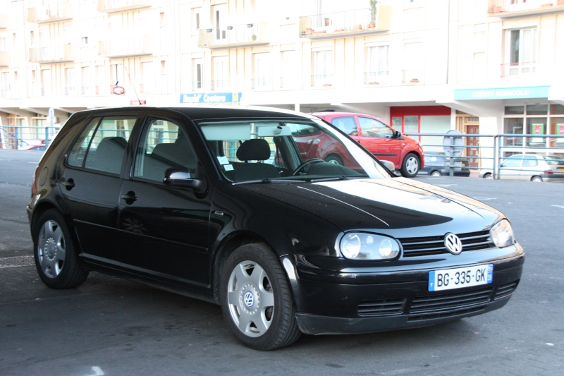 [44] Rencard VW de Saint-Nazaire,New  Photos P 13 !!!!! - Page 8 Img_5146