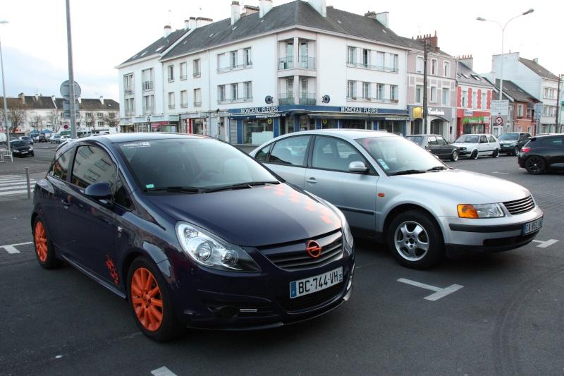[44] Rencard VW de Saint-Nazaire,New  Photos P 13 !!!!! - Page 8 Img_5150