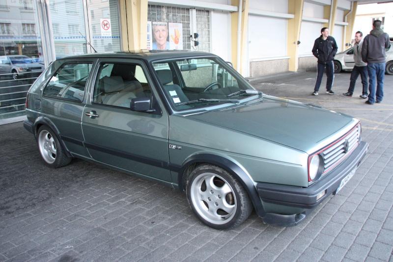 [44] Rencard VW de Saint-Nazaire,New  Photos P 13 !!!!! - Page 8 Img_5152